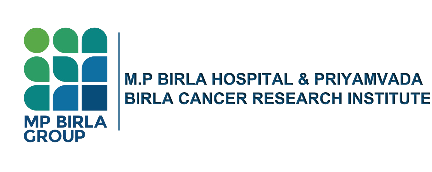 MP BIRLA AND PRIYAMVADA BIRLA CANCER RESEARCH INSTITUTE,SATNA